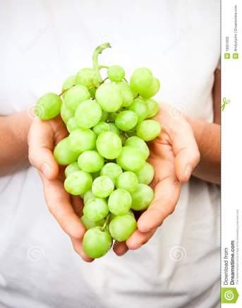 9 grape