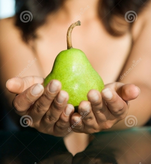 14 pear
