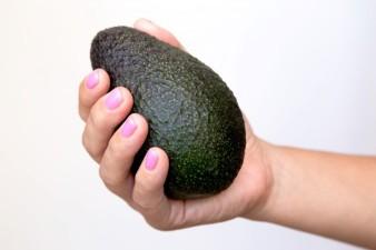 16 avocado.jpg