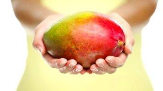 20 mango.jpg